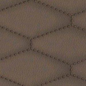 tela coleccion vigo para tapizado