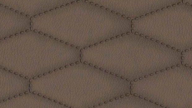 telas tela coleccion vigo para tapizado