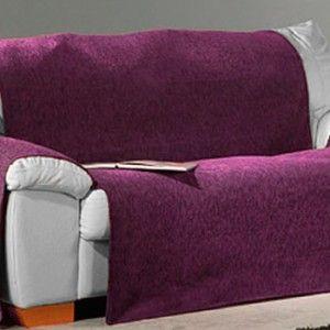funda para sofá a medida