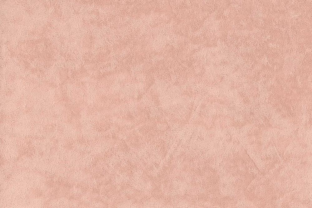 Tela sintetica para tapizar trendy de las claves para - Tapizar sofa de piel ...
