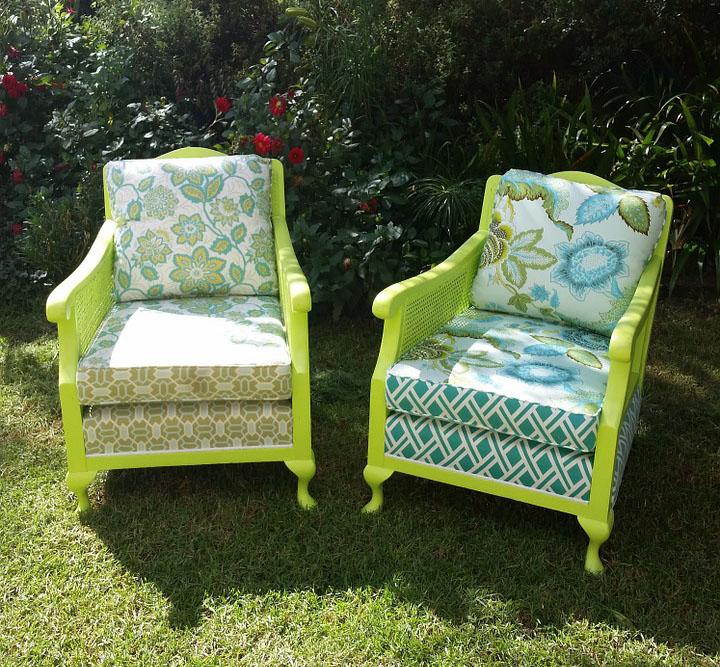 Telas antimanchas para tapizar sillas top full size of telas etnicas con estampado kilim un - Tejidos para tapizar sillas ...